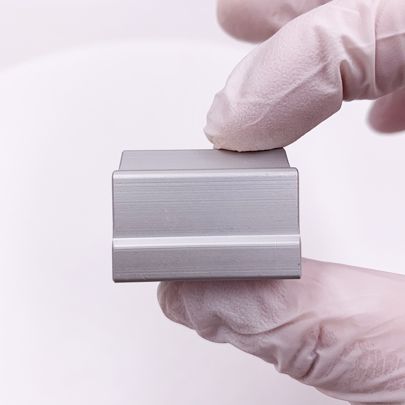 top brand linear motion bearing custom hot-saleat sale-7