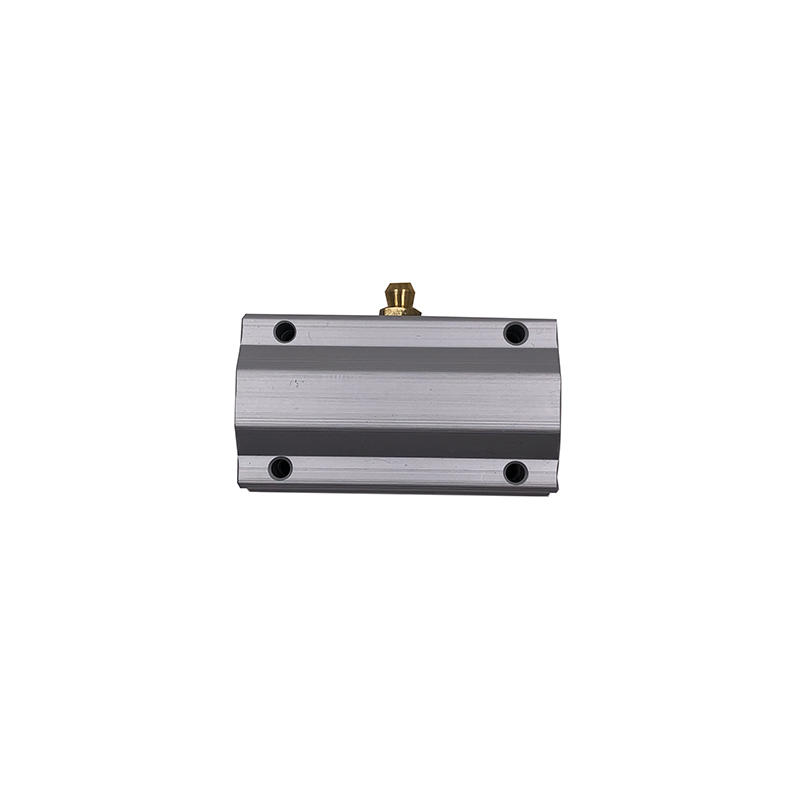 SC8LUU  SC10/12/16/20/25/30/35/50LUU  Axle Diameter  8mm  Sealing at both ends Lengthened type  Linear Bearing Box Unit