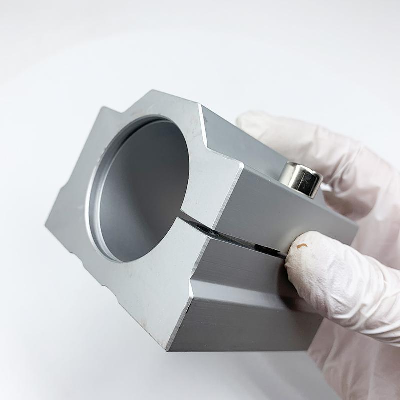 top brand sliding bearing custom factory price at sale-6