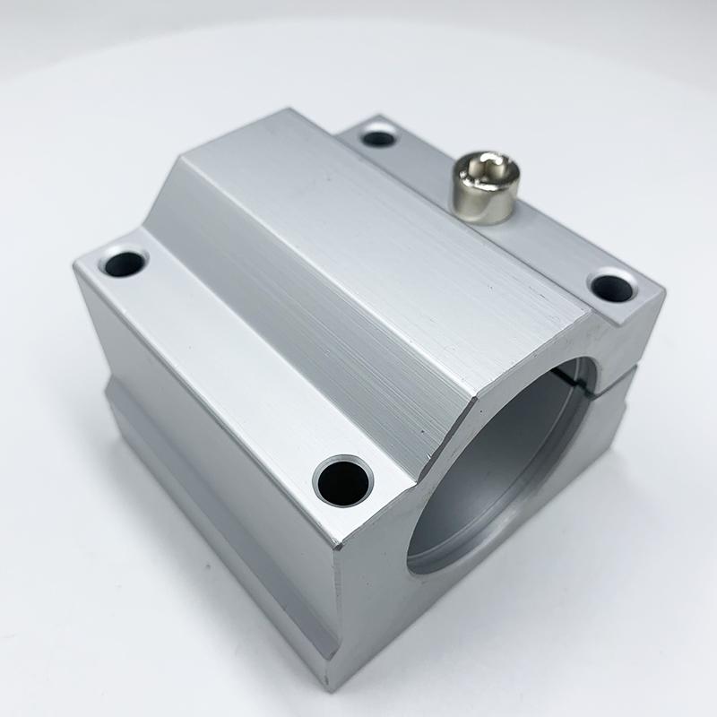 top brand sliding bearing custom factory price at sale-7