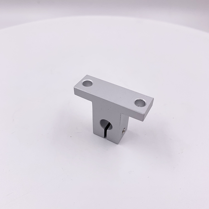 ODM linear slide bearing custom factory price for sale-4