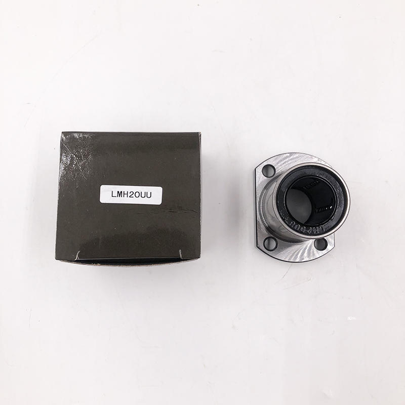 AIRWOLF OEM rail bearings hot-sale at discount