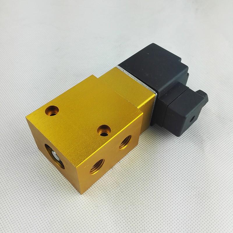 OEM solenoid valves on-sale magnetic adjustable system-4