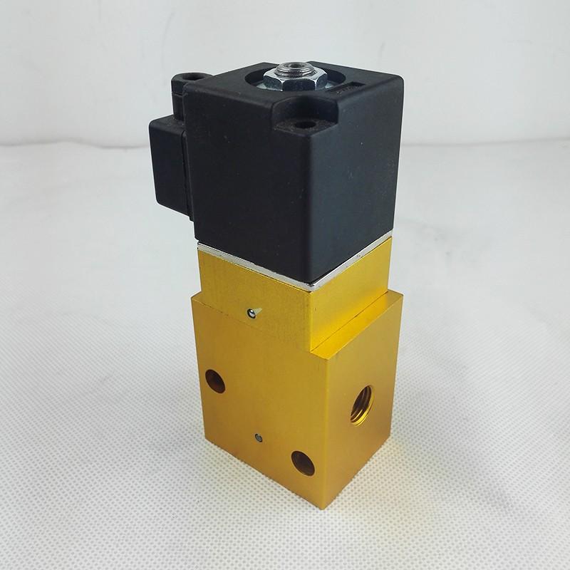 OEM solenoid valves on-sale magnetic adjustable system-5