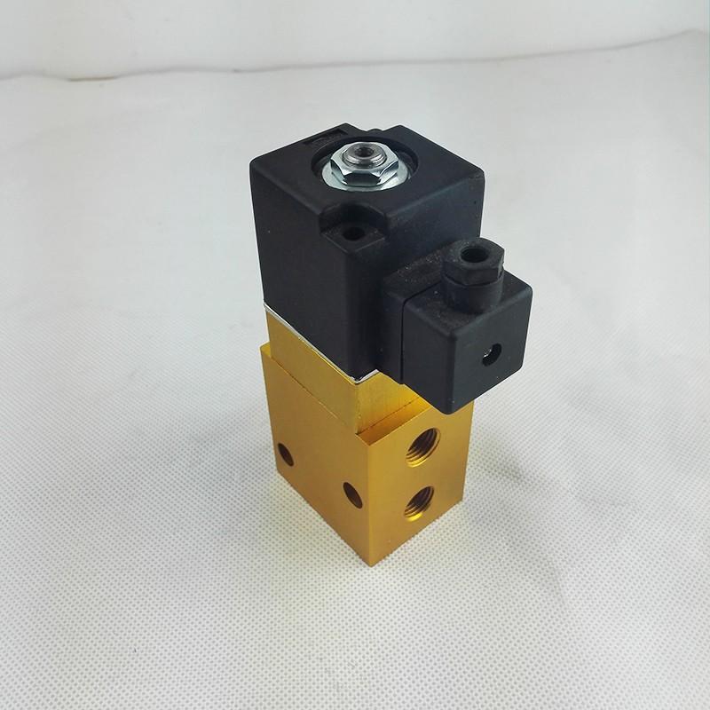 OEM solenoid valves on-sale magnetic adjustable system-6