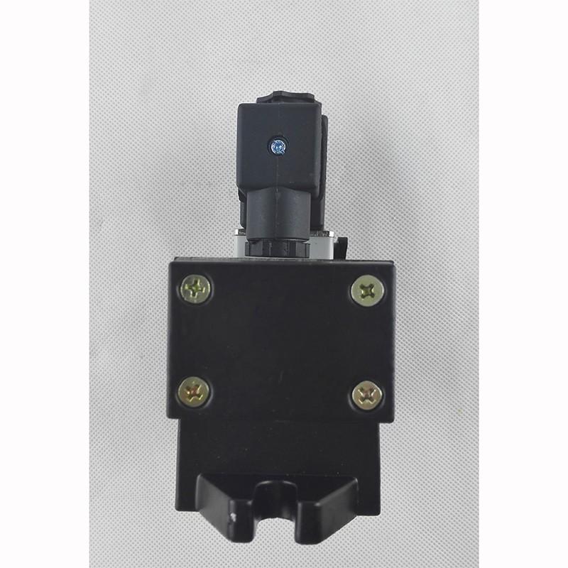 OEM single solenoid valve hot-sale magnetic direction system-4