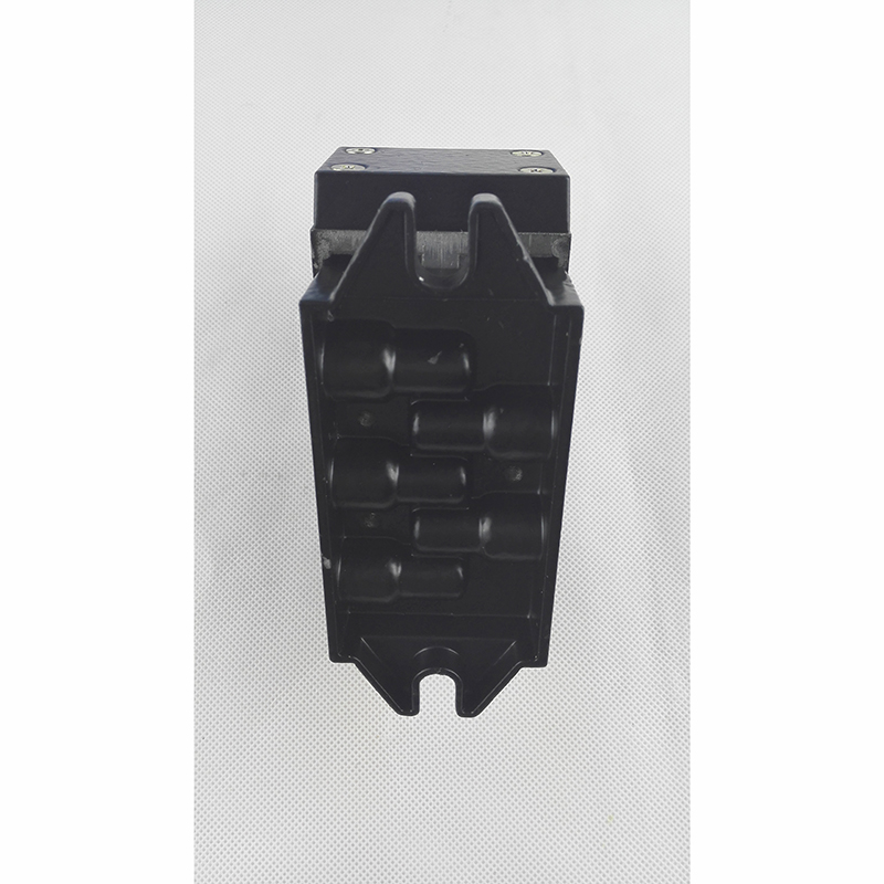 OEM single solenoid valve hot-sale magnetic direction system-5