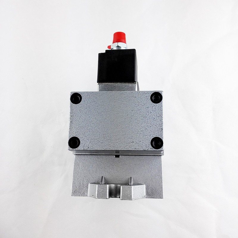 customized solenoid valves hot-sale direction system-3
