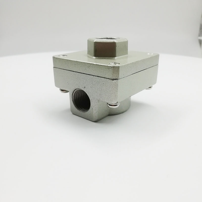 equivalent pneumatic proportional valve popular turbo for sale-6
