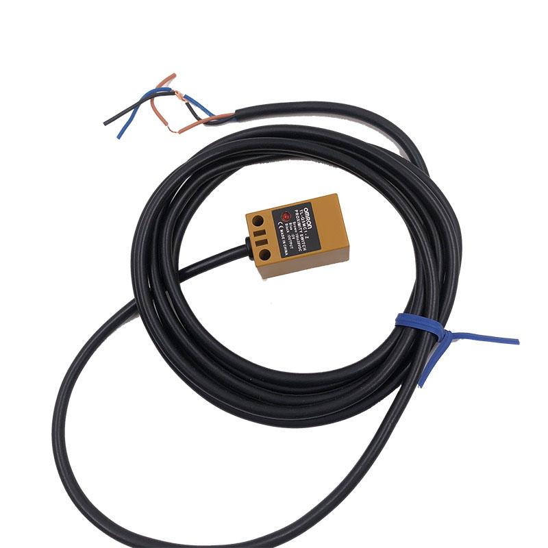Automatic Detection TL-Q5MC1-Z directional control cylinder Rectangular Standard Proximity Sensor