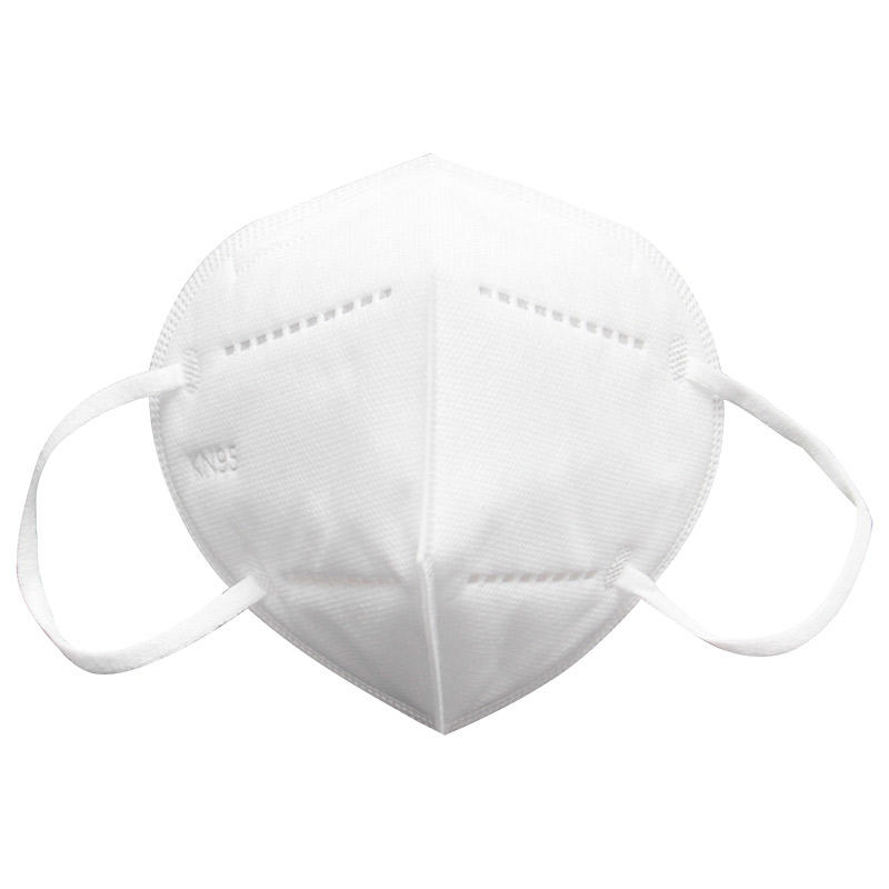 Anti-dust KN95 earloop face mask manufacturer N99 KF94 protect mouth n 95 Anti dust face n95 masks
