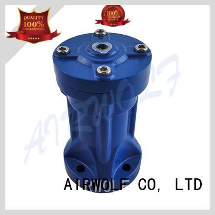AIRWOLF hot-sale pneumatic vibration for sale