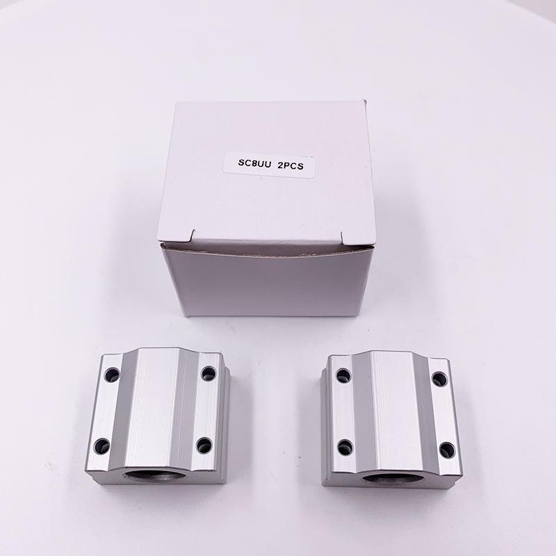 top brand linear motion bearing custom hot-saleat sale-2