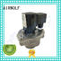 AIRWOLF customized pneumatic components wholesale