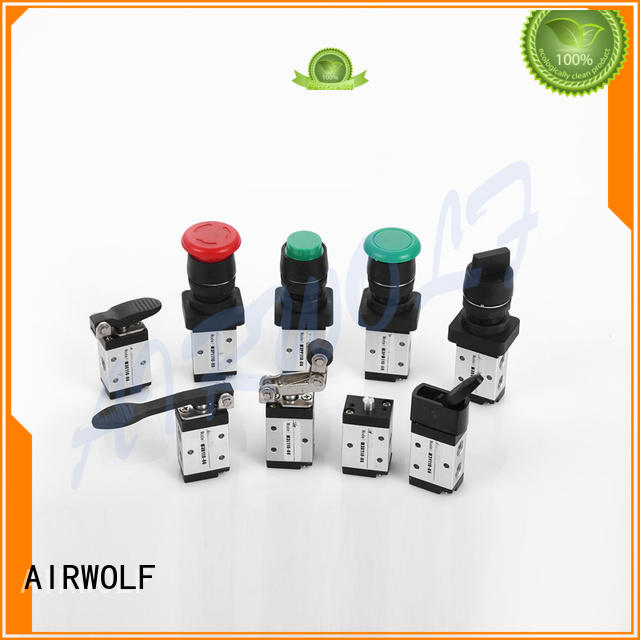 manual pneumatic manual valves cheapest price at discount