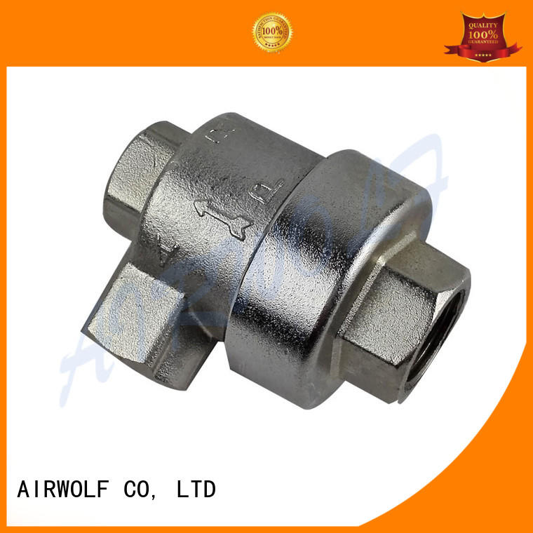 excellent quality tipping valve best-design for wholesale mechanical force