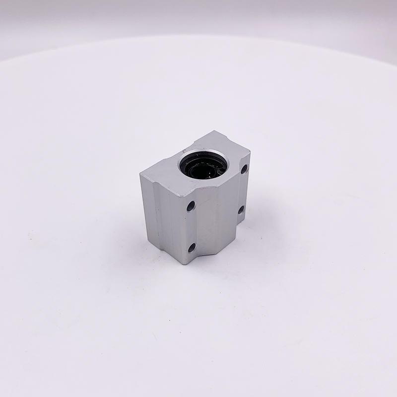 top brand linear motion bearing custom hot-saleat sale-3
