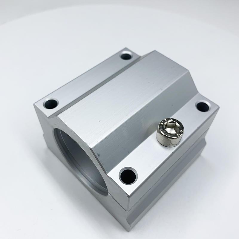 top brand sliding bearing custom factory price at sale-2