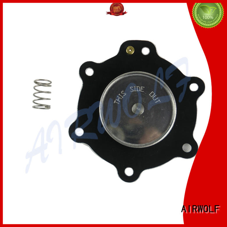 integral diaphragm valve repair kit high quality shockwave furniture