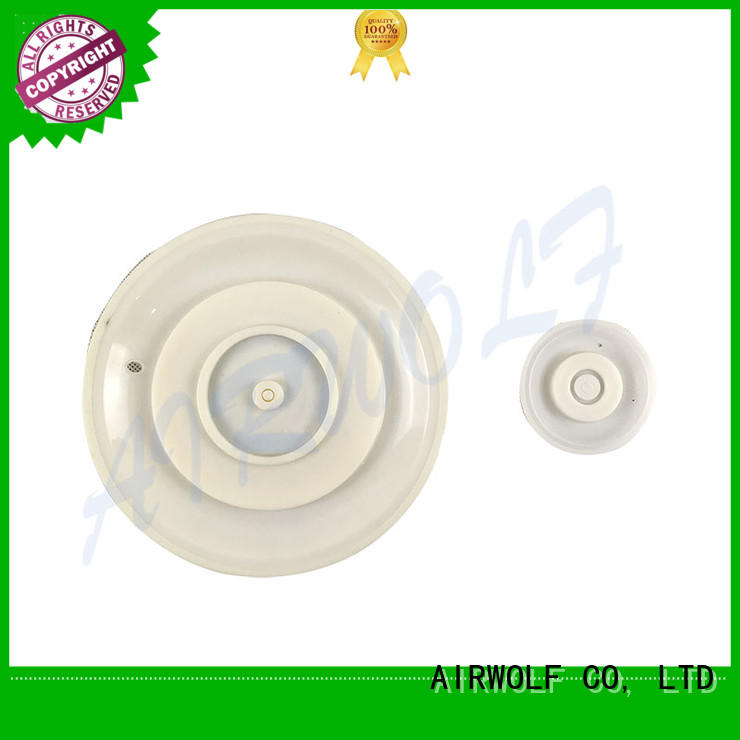 Quality AIRWOLF Brand norgren diaphragm valve repair kit