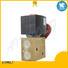magnetic solenoid valve on-sale liquid pipe AIRWOLF