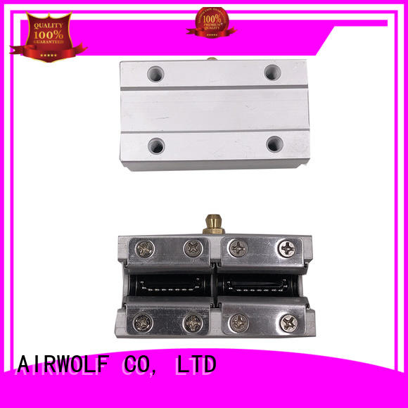 OBM linear ball bearing custom low-cost at sale