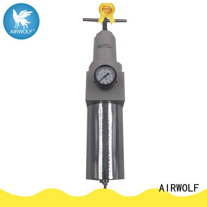 manual pneumatic push button valve manually at discount
