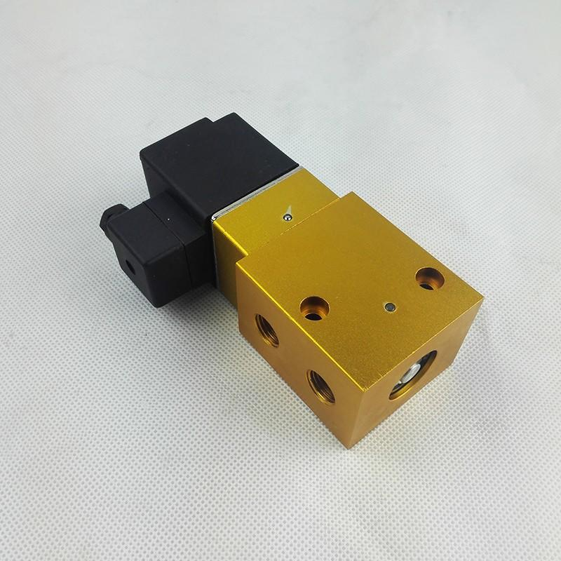 OEM solenoid valves on-sale magnetic adjustable system-2