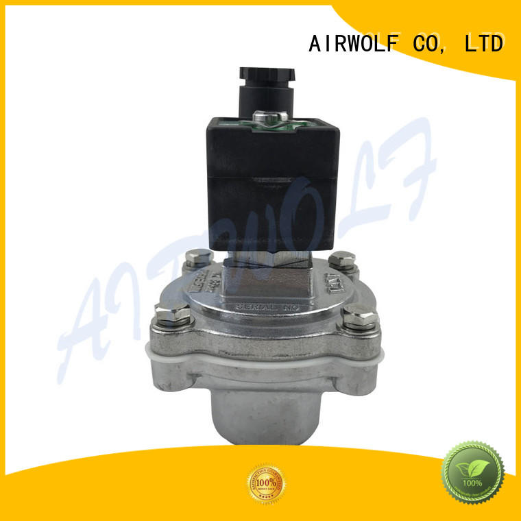 submerged pulse valve function norgren series cheap price air pack installation