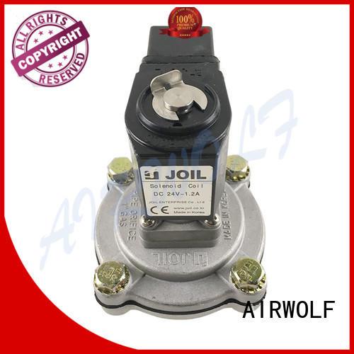 diaphragm pump repair kit dust kit diaphragm solenoid valves manufacture