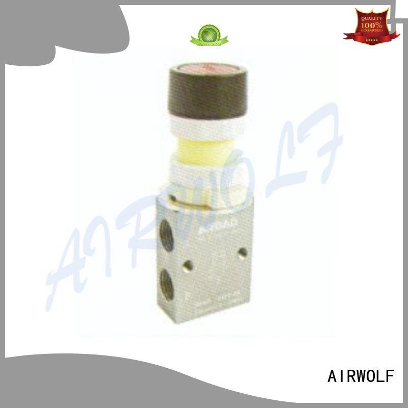 green pneumatic manual valves custom way at discount