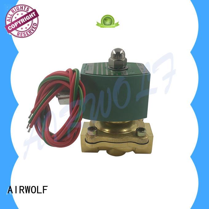 solenoid valves on-sale liquid pipe AIRWOLF
