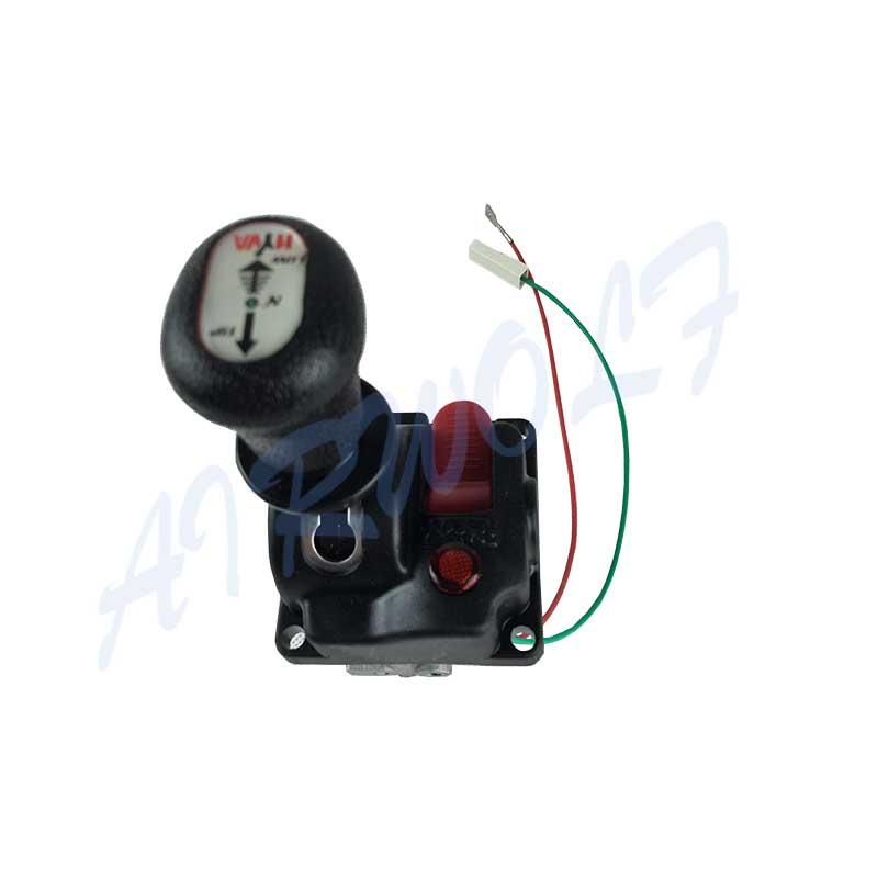 AIRWOLF affordable dump truck control valve for wholesale for tap-3