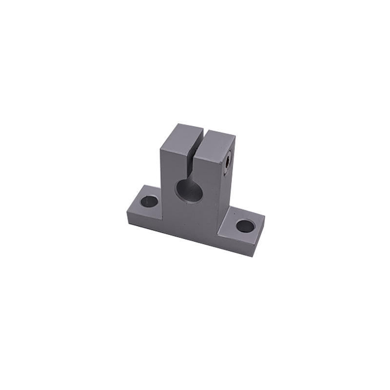 ODM linear slide bearing custom factory price for sale-1