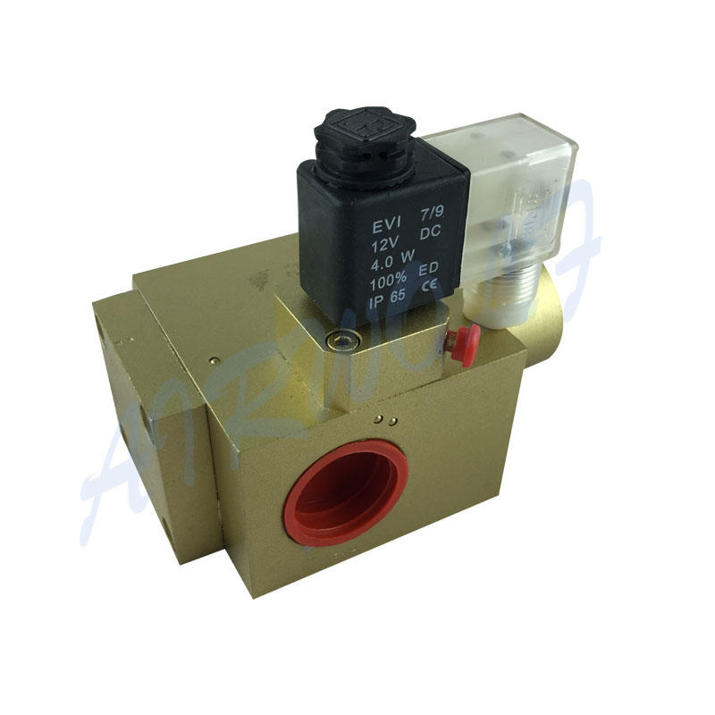 excellent quality tipping valve best-design contact now for faucet-1