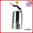 AIRWOLF on-sale magnetic solenoid valve way adjustable system
