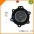 AIRWOLF piloted valve repair kit rubber dyeing industry