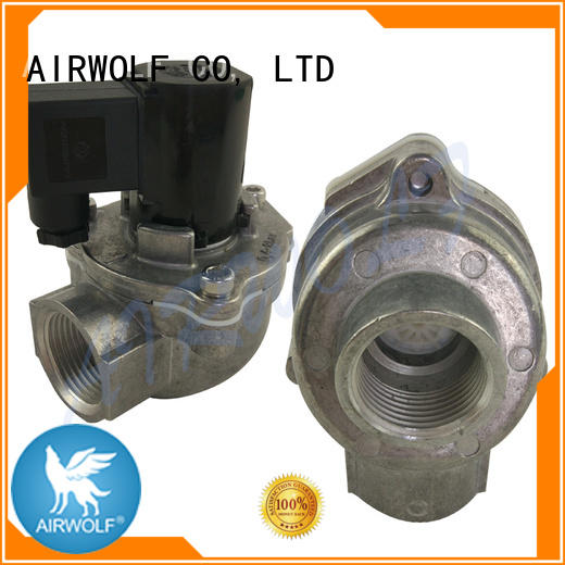 wholesale hydraulic components now valve AIRWOLF