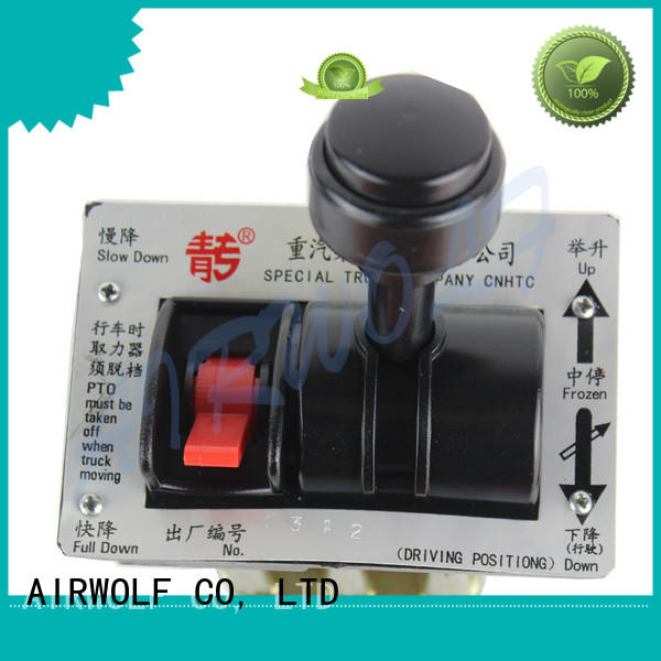 excellent quality tipping valve for wholesale for faucet