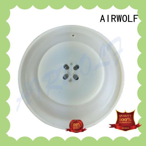 AIRWOLF cheap factory price air solenoid valve valve accessory