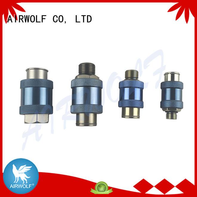 mechanical pneumatic manual control valve custom stroke wholesale