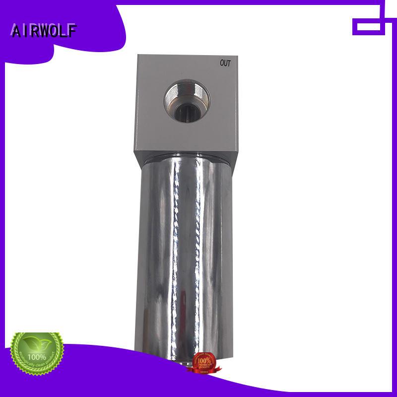 hand-switching pneumatic manual control valve custom aluminum at discount