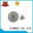 autel diaphragm valve repair kit seal metallurgy AIRWOLF