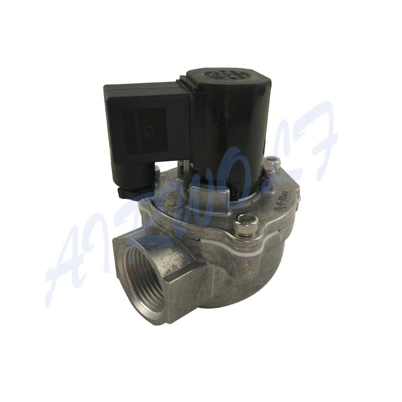 AIRWOLF cheap factory price actuator valve check now valve accessory-2