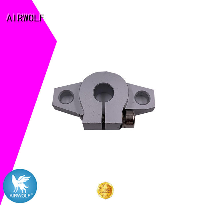 wholesale linear motion ball bearing professtional for sale AIRWOLF