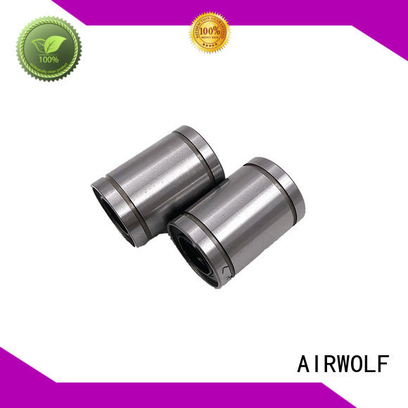 AIRWOLF wholesale rail bearings low-cost at sale