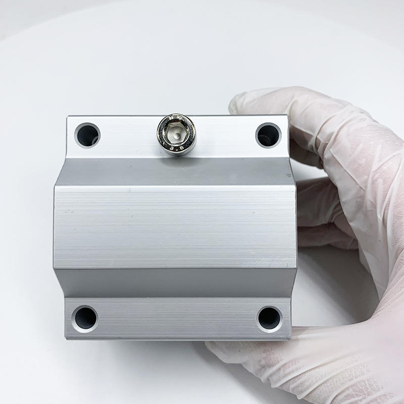 top brand sliding bearing custom factory price at sale-3