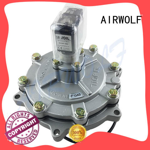 pneumatic power valve joil sentinel solenoid pneumatic operated valve manufacture