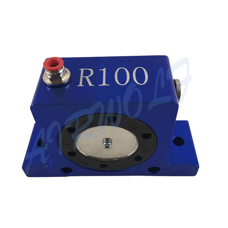 AIRWOLF high quality pneumatic vibration unit alloy for customization-1