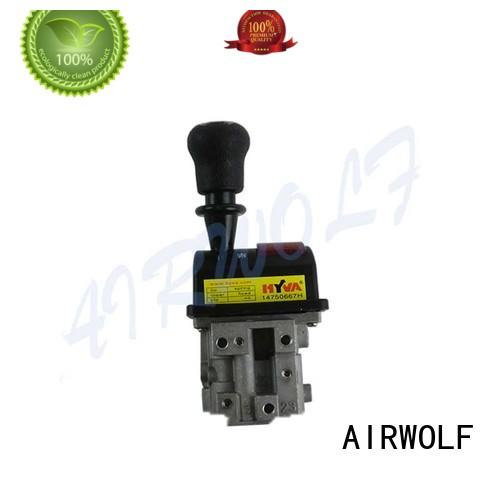 excellent quality tipping valve single ask now for tap